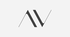 #design #barneybarrett #barney-barrett #minimalism