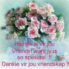 Hi my ou jong sus,geluk met jou verjaarsdag ,dink baie aan jou op hierdie dag. Free Birthday Card, Birthday Wishes, Happy Birthday, Prayer For Guidance, Beautiful Verses, Beautiful Things, Afrikaanse Quotes, Goeie More, Special Quotes
