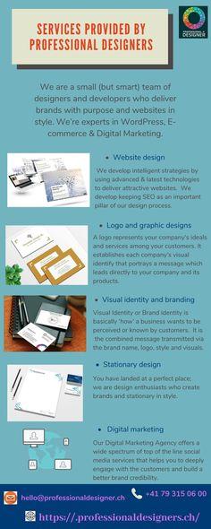 Top Website Designs, Website Design Services, Wordpress Website Design, Website Design Company, Web Design, Logo Design, Graphic Design, Seo Digital Marketing, Website Maintenance