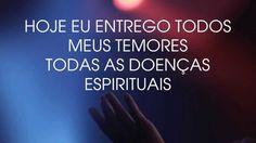 DVD Adoradores - Entrego Minha Vida (Congregacional)