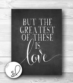 Hey, I found this really awesome Etsy listing at https://www.etsy.com/listing/160563558/scripture-printable-bible-verse-print