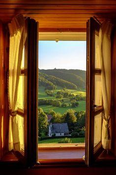 Auvergne, Francephoto via annette