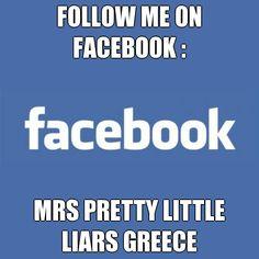 Pretty Little Liars, Pretty Litte Liars