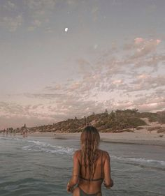 bikini swimwear - Surf ♀️ - You are in the right place about travel destinations Here we offer you the most beautiful pictures - Beach Aesthetic, Summer Aesthetic, Flower Aesthetic, Travel Aesthetic, Summer Pictures, Beach Pictures, Photographie Portrait Inspiration, Poses Photo, Water Tribe