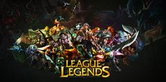 Riot Points Generator is actually small generator which always adds RP(Riot Points) in League of Legends League Of Legends Account, Linux, League Of Angels, Riot Points, Legend Games, Riot Games, Pc Games, League Of Legends, Draw
