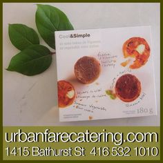 #urbanfarecatering Mini, Catering, Social Media, Vegetables, Projects, Log Projects, Catering Business, Vegetable Recipes, Social Networks
