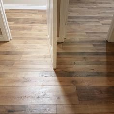 Thats someones office (mancave) sorted out for Christmas!   The December books are starting to fill up quickly for wooden floors so why not call in and see what we can do for your home? #wood #woodenfloor #oak #laminate #christmas #mancave #jobwelldone #joinery #interior #design #interiordesign #home #house #newbuild homeinspo #picoftheday #instagood #banbridge #codown #portadown #lurgan #coarmagh