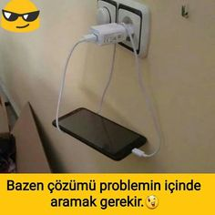 Mizah Funny Comedy, Funny Jokes, Lol So True, Humor, Galaxy Wallpaper, Just For Laughs, Caricature, Funny Photos, Fun Facts