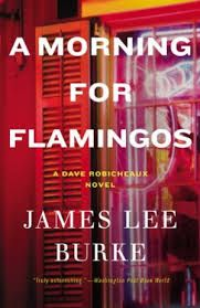 james lee burke book covers - Google Search