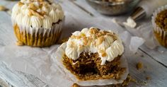 What up, fall? 10 pumpkin recipes to carve into your diet.