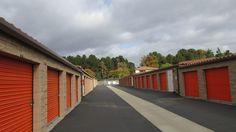 Storage West Murrieta Virtual Tour   Murrieta, CA 92562 Self Storage And  Mini Storage Storage