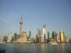 Estudiar en China: http://www.imf-formacion.com/blog/corporativo/comunidad-imf/estudiar-en-china/