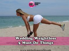 A Weight Loss Wedding Diet For The Bride-To-Be – Michelle Marie Fit Source by Diet Plans To Lose Weight, Reduce Weight, Easy Weight Loss, Healthy Weight Loss, How To Lose Weight Fast, Losing Weight, Event Planning Tips, Wedding Planning, Before Wedding