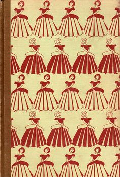 Little Women by Louisa May Alcott, illustrated by Louis Jambor (Junior Library Edition)