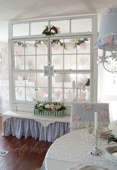 Sweet Melanie Design – Where sweet design makes a family a home they can love.