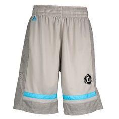 Men s Detroit Pistons Grant Hill adidas Teal Throwback Road Hardwood  Classics Swingman climacool Jersey  dbc6c76d6