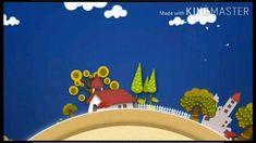 Gif Background, Cartoon Background, Animation Background, Diy Arts And Crafts, Paper Crafts, Art For Kids, Crafts For Kids, Frame By Frame Animation, Powerpoint Background Design
