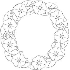 This Poppy wreath coloring page features a picture of a poppy wreath to color for Remembrance Day. The coloring page is printable and can be used in the classroom or at home. Poppy Coloring Page, Flower Coloring Pages, Colouring Pages, Coloring Pages For Kids, Colouring Sheets, Remembrance Day Activities, Remembrance Day Poppy, Poppy Wreath, Poppy Craft