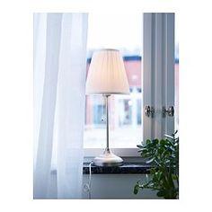ÅRSTID Tafellamp - IKEA