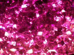 Google Image Result for http://stuffpoint.com/glitter/image/85848-glitter-pink.jpg