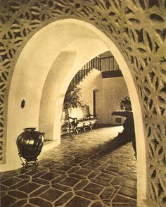 Lost Hollywood – The Enchanted Hill of Fred Thomson and Frances Marion