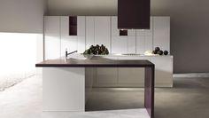 Έπιπλα κουζίνας απο την Gruppo Cucine, ιταλικα επιπλα κουζινας και κουζινες, ντουλαπες υπνοδωματιων, κουζινα, ιταλικες κουζινες, kouzines, μοντερνες κουζινες, σχεδια, τιμες, προσφορες, κλασσικες (κλασικες) κουζινες Modern Kitchen Furniture, Dining Bench, Kitchens, Home Decor, Home, Crystals, Dining Room Bench, Decoration Home, Room Decor