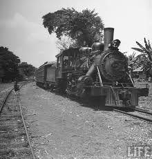 ferrocarriles guatemala - Buscar con Google