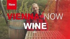 VIENNA / NOW - Vienna and its wine