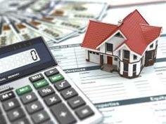 Imobiliaria Anderson Martins : Como declarar compra e posse de imóveis no IR 2015...