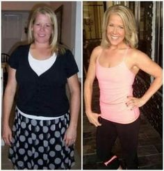Weight Loss Before After, how to lose weight fast solved,fat burning, tips for losing weight Ways To Loose Weight, Quick Weight Loss Tips, Best Weight Loss Program, Help Losing Weight, Need To Lose Weight, Healthy Weight Loss, Reduce Weight, Lose Fat, Weight Gain