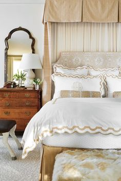 620 Best Bed room images in 2019  45872ccbb8d0e