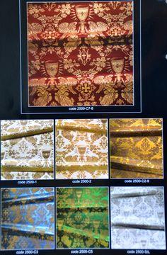 http://www.avdela-textiles.com/Avdela_Textiles/Product_Catalogue/Pages/Textile_Catalogue_files/Media/DSC_4825/DSC_4825.jpg?disposition=download