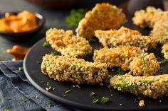 7 deilige måter å bruke avokado på