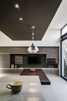 Imagen 14 de 29 de la galería de Casa AGR / ADI Arquitectura y Diseño Interior. Fotografía de Oscar Hernández