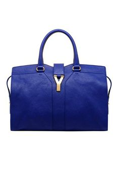 803ab82158 63 Best bags bags bags... wish list images