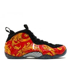 best nike air foamposite 1 supreme sp supreme shoes