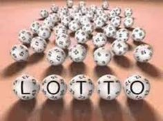 Buy lotto online and be a part of all that excitement and get chance to be a millionaire.Get access to the latest lotto draw results and know the winners.