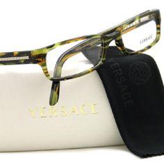 770943cb5ea 36 Best Specs images