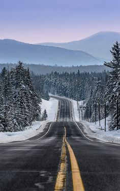 The Adirondacks look mighty tempting... Blue Mountain, NY. CLICK THE PIC and Learn how you can EARN MONEY while still having fun on Pinterest