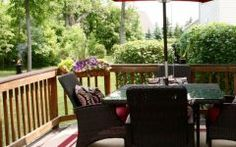 Indoor Outdoor Rugs Walmart Interesting Ipe Decking With Wood Deck Railing And Outdoor Rugs