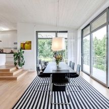 striped-tartan-pattterned-carpets-