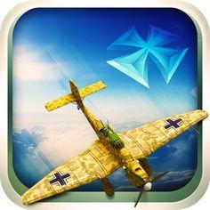 Enemy Dawn App Game