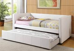 10 Sleeper Sofas That Dont Suck via Brit   Co