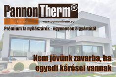 Kezdőlap House, Home Decor, Decoration Home, Home, Room Decor, Home Interior Design, Homes, Houses, Home Decoration