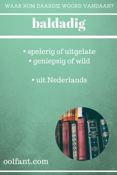 lag soos 'n boer met tandpyn Career Quotes, Success Quotes, Wisdom Quotes, Life Quotes, Quotes Quotes, Qoutes, Afrikaans Language, Afrikaanse Quotes, Self Improvement Quotes