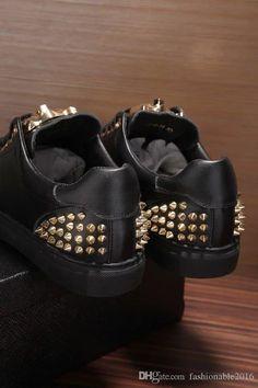 save off 3163d 2ed88 5f4ecdad08c0fface743d190ac25b160--top-shoes-leather-men.jpg