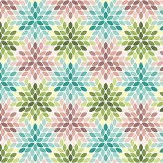 R6R lens 4x3 : oolong fabric by sef on Spoonflower - custom fabric