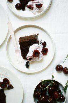 ... CHOCOLATE ... on Pinterest | Chocolate cakes, Chocolate and Chocolate