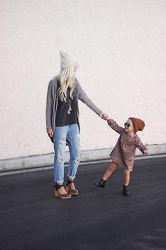 Kelli Murray | PS I ADORE YOU: FAYE'S STORY Kelli Murray
