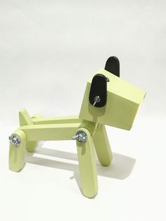 doglamp dog lamp kutyalámpa gyerekszoba gyerekek kidsroom kids lakberendezés petlamp ledlamp lamp designlamp lámpa design designbútor home otthon Puppies, Reading, Design, Cubs, Reading Books, Pup, Newborn Puppies, Puppys